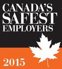 CanadasSafestEmployers