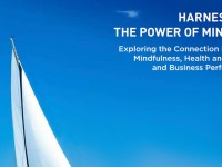 Harnessing the Power of Mindset