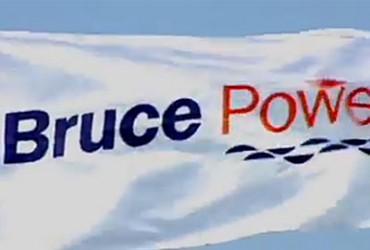 Bruce Power Duncan Hawthorne Tribute