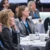 Ontario MOL urges C-suite to focus on mental health