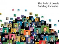 The Role of Leaders in Building Inclusive Workplaces