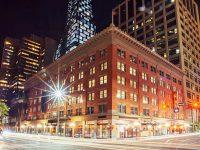 The Grand Turnaround: Respect and Inclusion Take Centre Stage at the Alberta Theatre