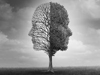 To effectively lead others begins with managing self: Tips for coping with negative thoughts