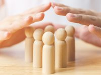 Leaders: Are You Promoting Your Employee and Family Assistance Program?