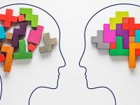 Does Your Leadership Tone Promote Mental Health?