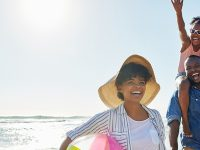 Evaluating the organization's mindset around employee vacation time