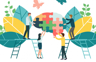 Understanding the value of psychological services in the workplace